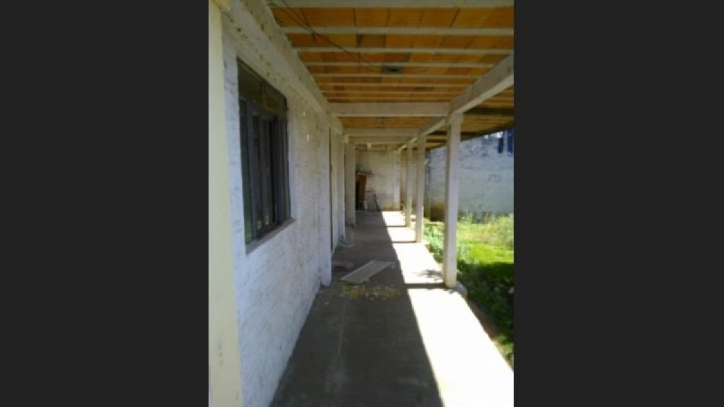 casa residencial para venda - 12048