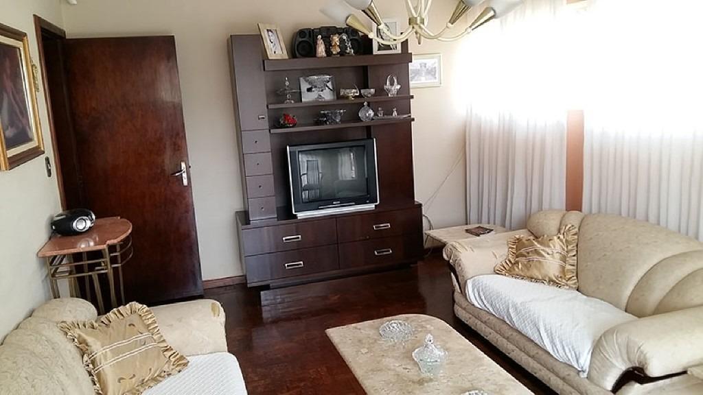 casa residencial para venda - 12094