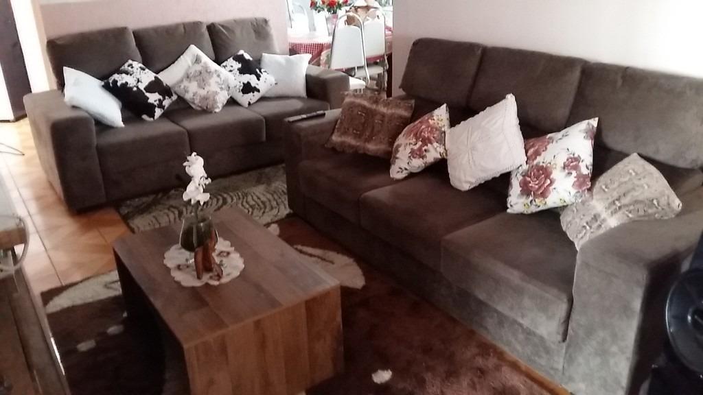 casa residencial para venda - 12133