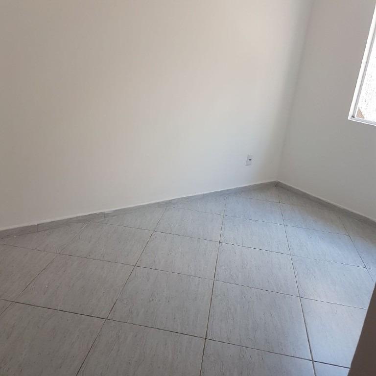 casa residencial para venda - 12151