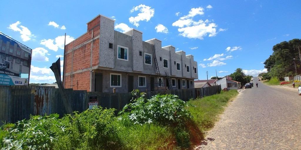 casa residencial para venda - 12262