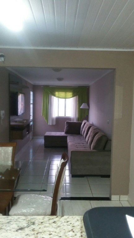 casa residencial para venda - 12268