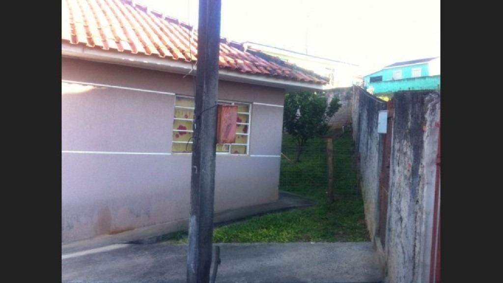 casa residencial para venda - 12331