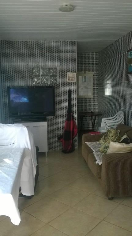 casa residencial para venda - 12405