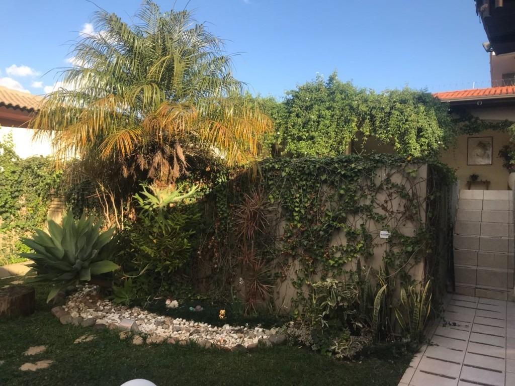 casa residencial para venda - 12469