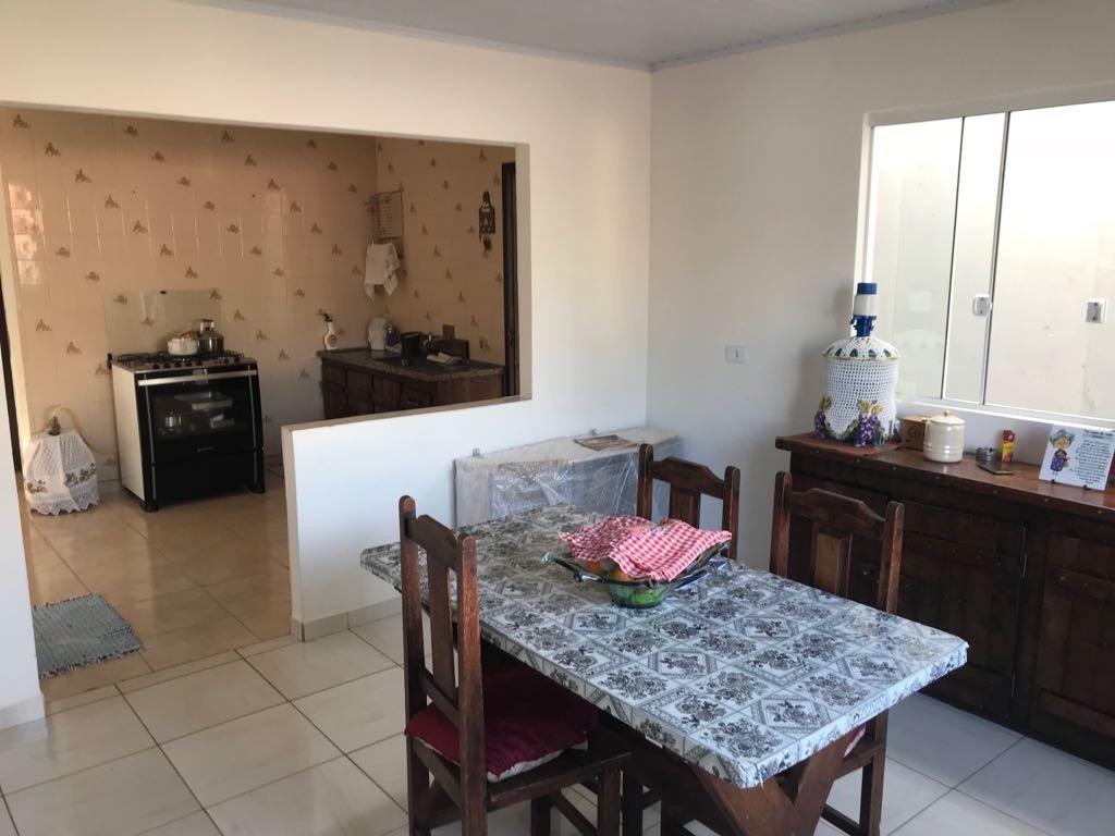 casa residencial para venda - 12472