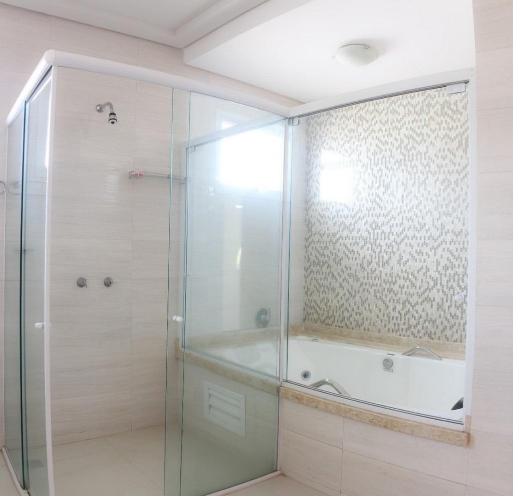 casa residencial para venda - 12474