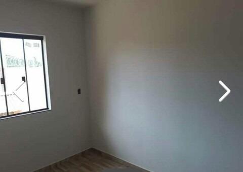 casa residencial para venda - 12530