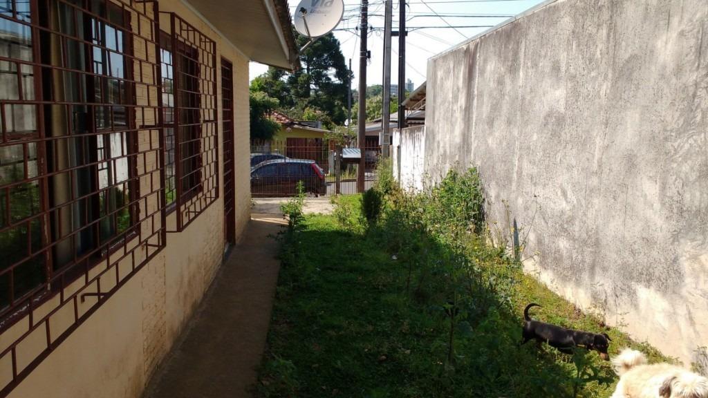 casa residencial para venda - 12549
