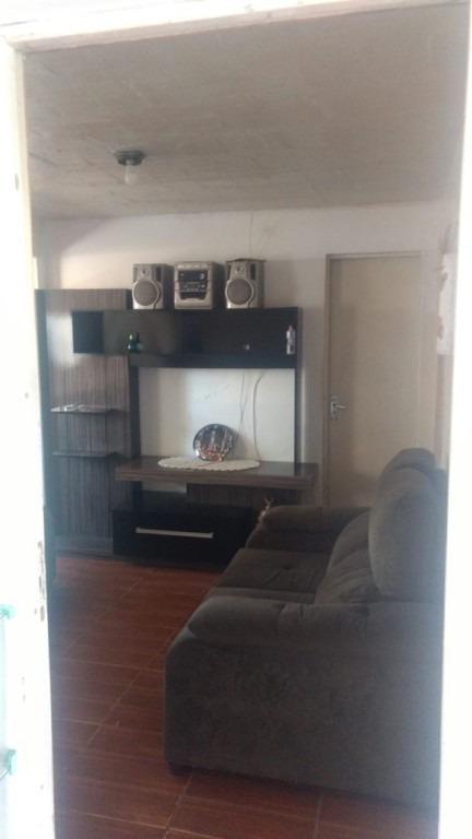 casa residencial para venda - 12553