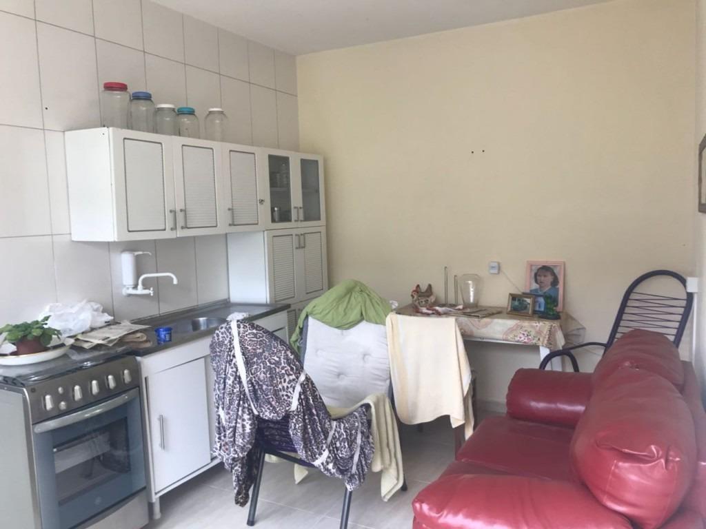 casa residencial para venda - 12599