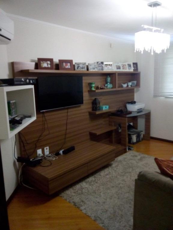 casa residencial para venda - 12640