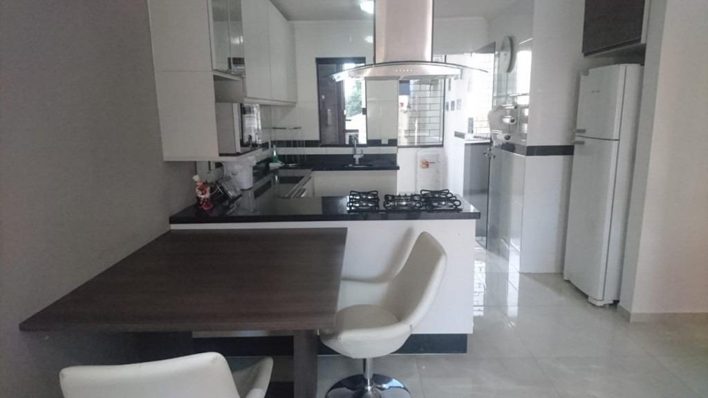 casa residencial para venda - 12689