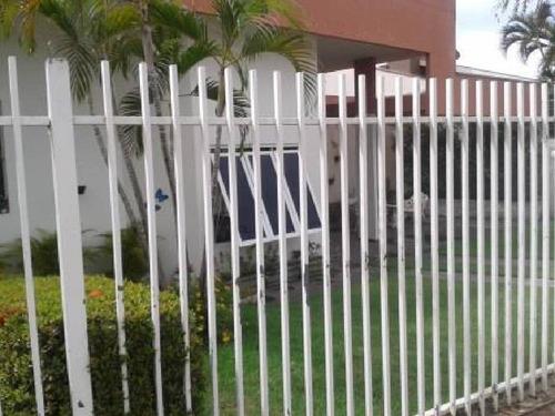 casa residencial para venda - 15707