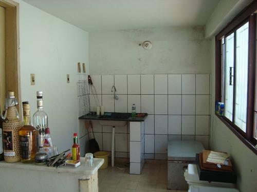 casa residencial para venda - 16574