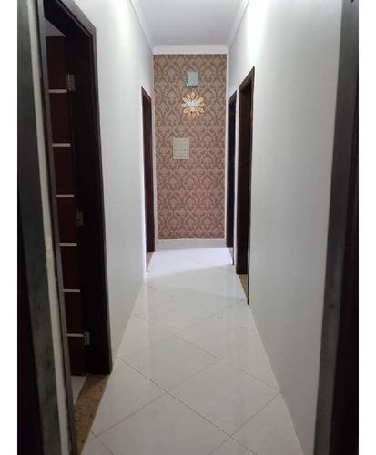 casa residencial para venda - 20879