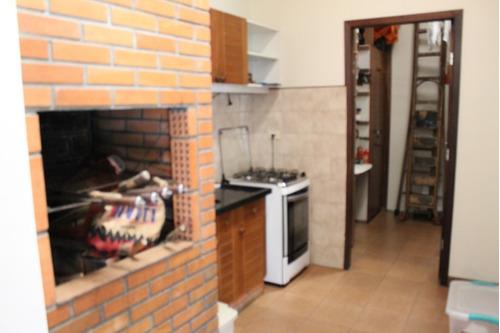 casa residencial para venda - 37034.0002