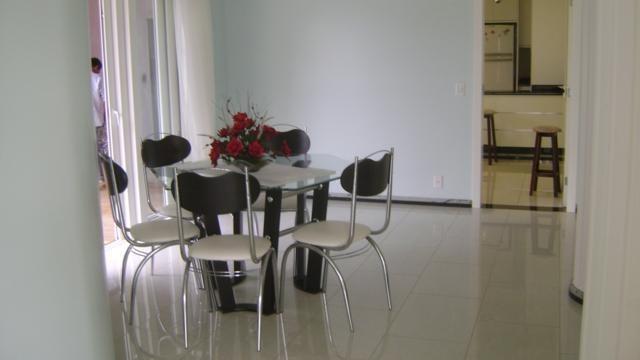 casa residencial para venda - 95038.001