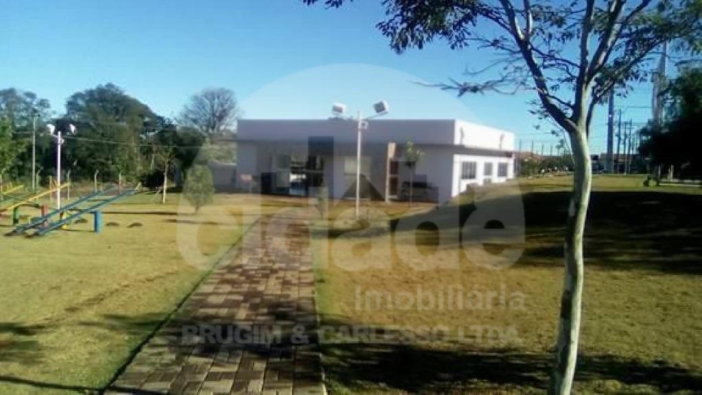casa residencial para venda - 96675.001