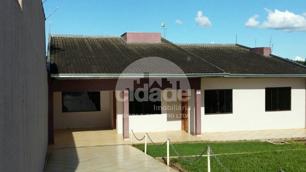 casa residencial para venda - 97261.001