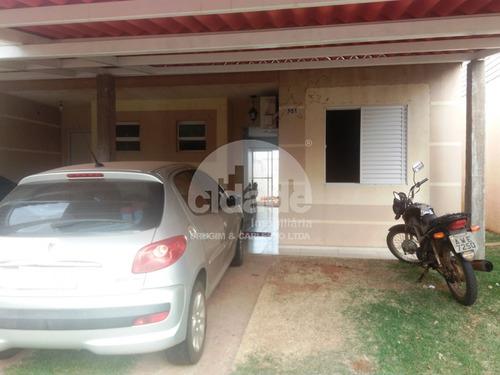 casa residencial para venda - 98024.001