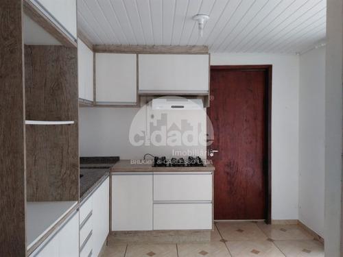 casa residencial para venda - 98130.001