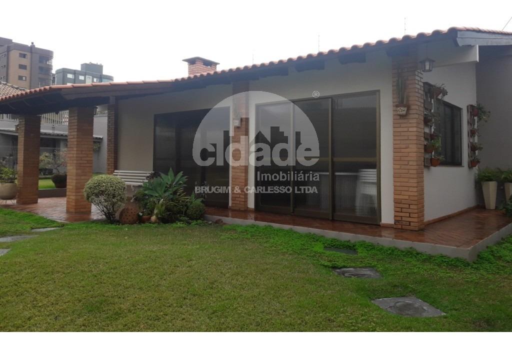 casa residencial para venda - 98137.001