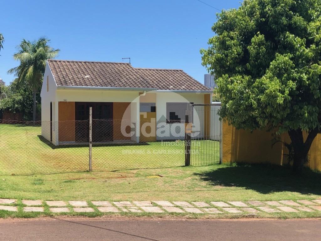 casa residencial para venda - 98282.001