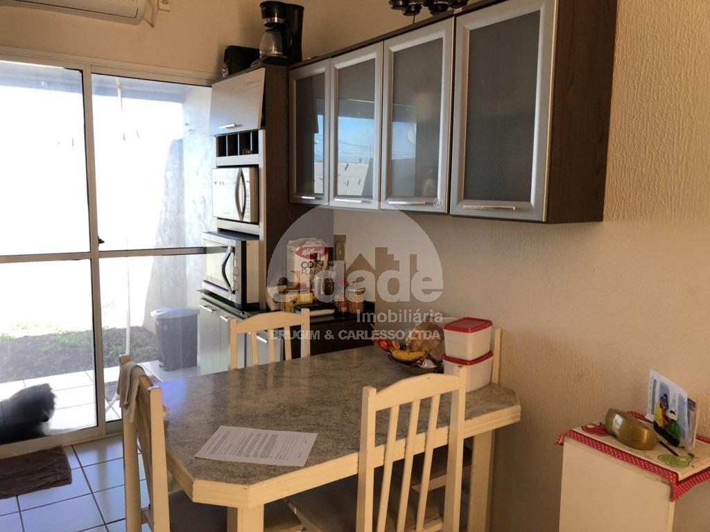casa residencial para venda - 98305.001