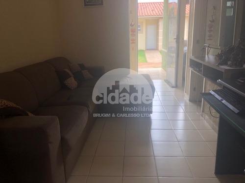 casa residencial para venda - 98336.001