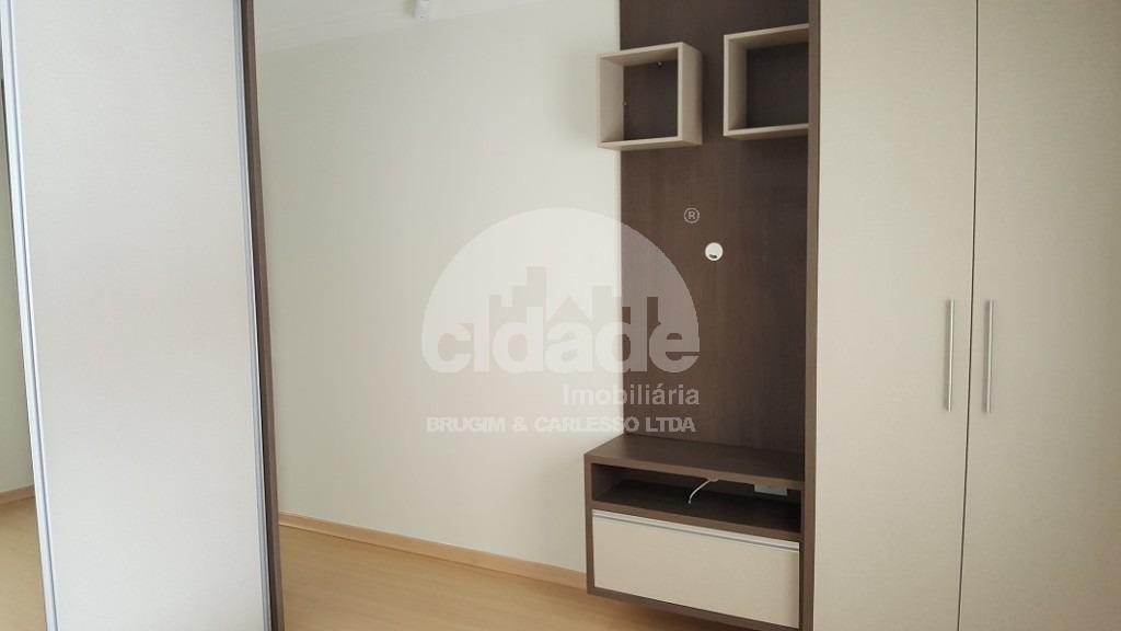 casa residencial para venda - 98418.001