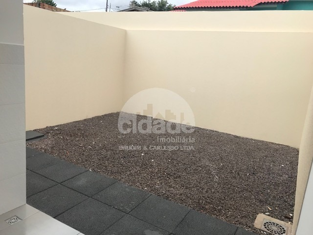 casa residencial para venda - 98502.001