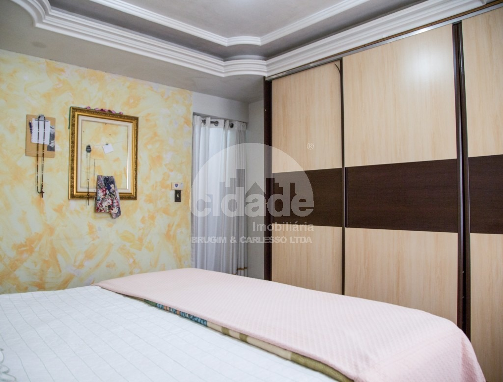casa residencial para venda - 98978.001