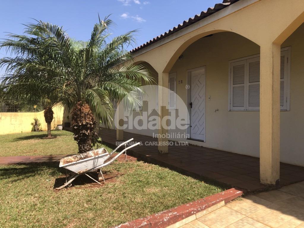 casa residencial para venda - 99033.001