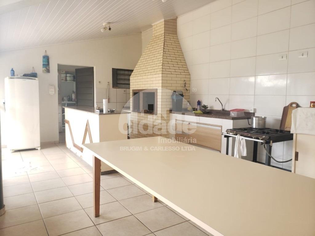 casa residencial para venda - 99396.001