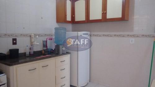 casa residencial para venda, bairro praia do siqueira, cabo frio-rj. - ca0680