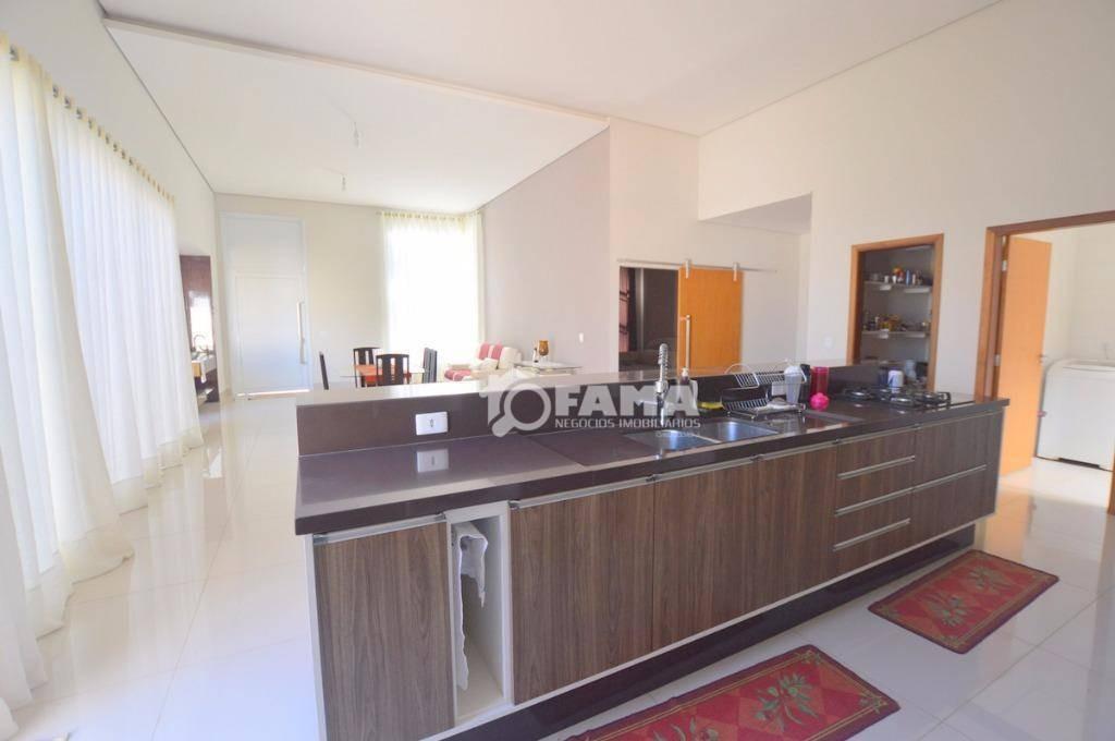 casa residencial para venda, condomínio athenas, paulínia - ca1683. - ca1683