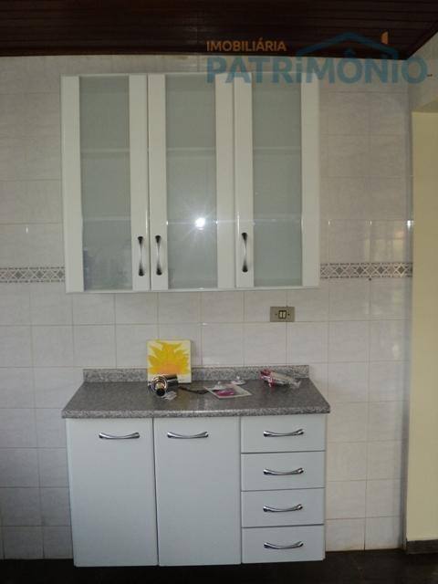 casa residencial para venda, condominio palavra da vida, atibaia - ca0421. - ca0421