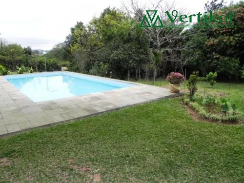 casa residencial para venda e locacao, jardim mediterraneo, - l-1120