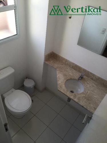 casa residencial para venda e locacao, portal da granja, granja viana - v-2758