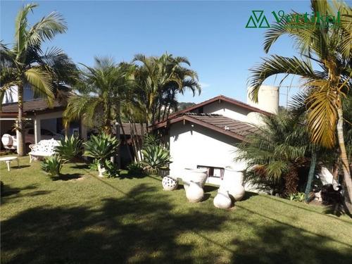 casa residencial para venda e locacao, residencial euroville - l-2404