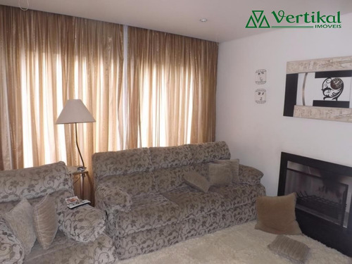 casa residencial para venda e locacao, sao paulo ii. - l-2531