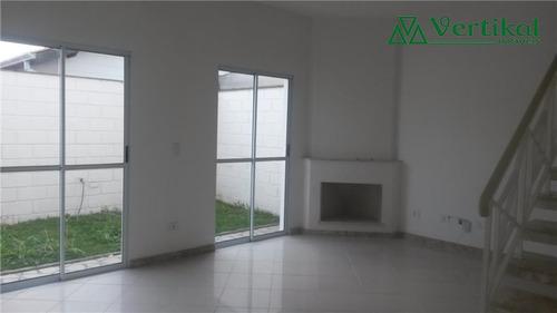 casa residencial para venda e locacao, villas da granja ii - v-2297