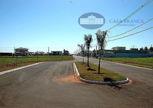 casa residencial para venda e locação, aeroporto, araçatuba. - ca0973