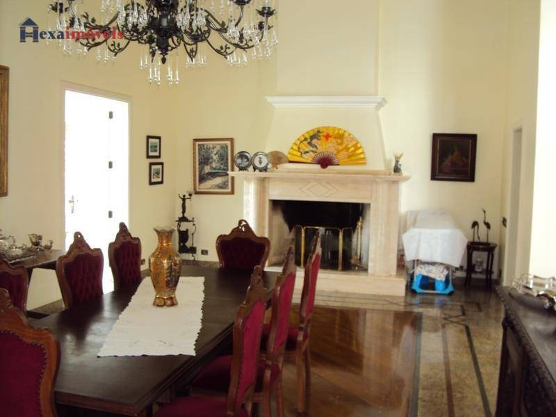 casa residencial para venda e locação, aldeia da serra, barueri - ca0067. - ca0067