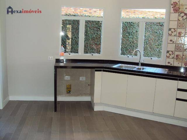 casa residencial para venda e locação, aldeia da serra, santana de parnaíba - ca0352. - ca0352