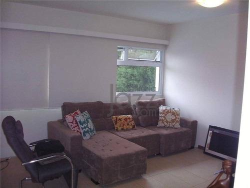 casa  residencial para venda e locação, alphaville campinas, campinas. - ca1783