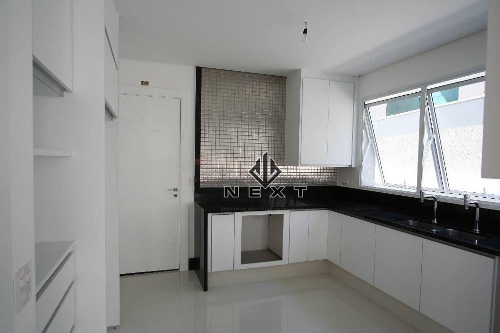 casa residencial para venda e locação, alphaville conde ii, barueri. - ca0116
