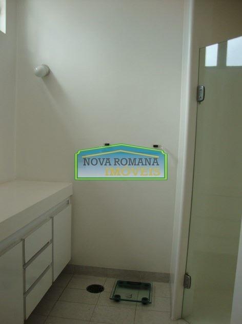 casa residencial para venda e locação, alto da lapa, são paulo. - 3499