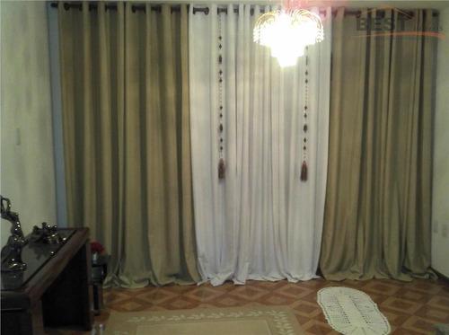 casa residencial para venda e locação, alto de pinheiros, são paulo - ca0147. - ca0147
